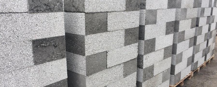 Бетон полистиролбетон купить куб бетона тюмень